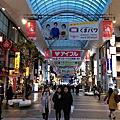 2017冬日本北九州Day4