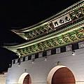 2013.10 韓國首爾