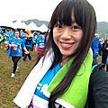2015.02 渣打台北馬拉松