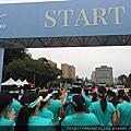 2016美津濃女子路跑Mizuno Lady's Running