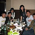 200801呀米聚餐