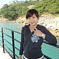 香港赤柱一日遊