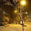 韓國6天寒流凍