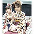 2008年3月日本畢業典禮