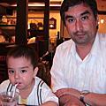 2009年7月~12月在日本
