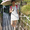 日本雨之戀
