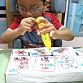 用專業服務點亮障礙兒童的未來