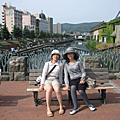 20080921_北海道