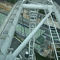 200810新加坡出差去