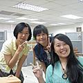 2011/06/02塔羅活動講座活動剪影