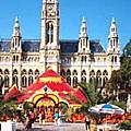 旅遊-20061007-1016奧地利