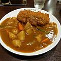 20090120 太宰府、熊本