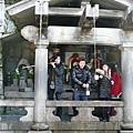 20090127 京都