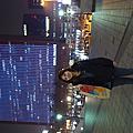 20101121 韓國首爾day4