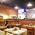 2014-新竹吃吃喝喝