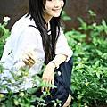 宇橋企業-BB536