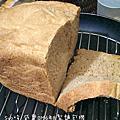 哞★威寶BM648製麵包機