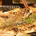 哞✪海人刺身丼飯專賣