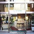 大阪--翼路學園日本語學校