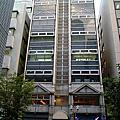 神戶東洋日本語學校