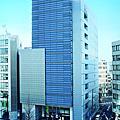 名古屋--TRIDENT外國語專門學校-日本語學科