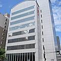 大阪YMCA國際專門學校