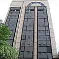 東京福祉大學附屬日本語學校(名古屋校)