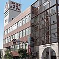 大阪日本理工情報專門學校