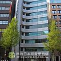 福岡YMCA日本語學校
