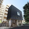 東京--ISI外語學院(池袋校)