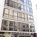 東京--ICA國際會話學院