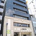大阪- J 國際學院