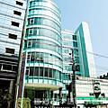 大阪--ECC 專門學校