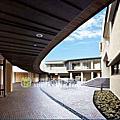 大阪--關西大學 留學生別科