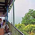 高雄海岸咖啡店