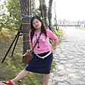 20071019我愛台南