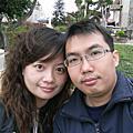 20090314白色情人節之台南包二奶