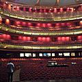 新加坡濱海劇院(Esplanade榴槤)