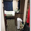 ○日本沖繩自由行 Almont飯店 - 那霸縣廳前