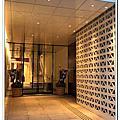 ○日本沖繩自由行 格拉斯麗那覇酒店Hotel Gracery Naha