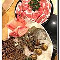 ★宜蘭 六號糧倉精緻鍋物