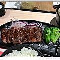 ★宜蘭 新月廣場定食8