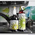 Maison Belle美生貝樂-植萃精油廚房清潔劑與洗碗精