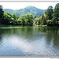 ○2019日本北九州跟團第二天-湯布院