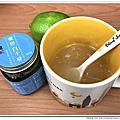 豆油伯-蜜戀白千層蜂蜜