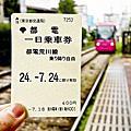 2012.夏.遊.東京