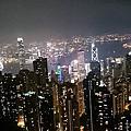 160807~0811香港之旅