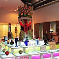 彰化 玻璃博物館