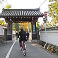 京都大本山南禪寺