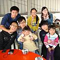 2013-12-29小天使班